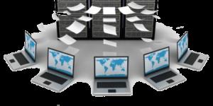Hosting-PNG-Images